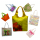 D'Arts and Designs – The Best Personalised Corporate Gifts Corner For You