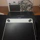 Selling Wacom Intuos Draw (used)