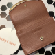 See By Chloé Card holder (名刺入れ)