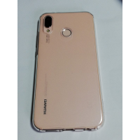 Huawei P20 Lite 32GB for sale - Like New and Sim Free