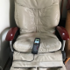 high quality massage chair