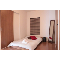Available Private & dormitory room for rent 2min from kamata station