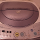 JPY3,000- SHARP Washing Machine