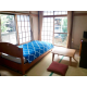 Lovely room in Shinjuku