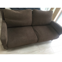 Comfy sofa for free