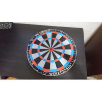 Hard/Soft Darts Board - 6000 yen (negotiable)
