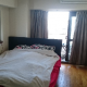 ¥58000 / 1br - 18m2 - For one or two roommates - Directly by owner: Letting furnished studio in Tokyo (Kita-Ayase, Adachi)