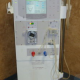 Dialysis machine for sale - frezenius