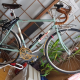 Bianchi Ancora with Touring & Camping set