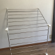 Collapsible Drying Rack (FREE!)