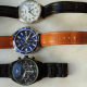 original watches,timex,armami,casio