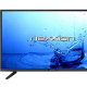 Nexxon TV - 32V + Chromecast