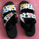 Kid`s Shoes