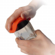 Buy Promotional Jar Opener Grip From PapaChina