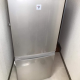 Fridge and washer for sale including delivery-18000 yen total