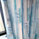 IHME Curtains by Unico - New! - ¥10,000