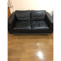 IKEA SOFA (Pick up@Shibuya)