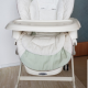 Combi Nemulila high chair (manual) - Free