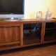 **Free**  Living Room Credenza