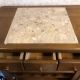 *Free** Buffet Rolling Table