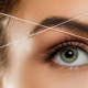 Eyebrow threading,Body Waxing,Facials (only for ladies)