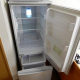 Fridge and washing machine for sale- delivery included-20000 total.