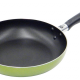 26cm Fry Pan With Lid To Sell