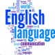 Conversational English, free assessment. 評価は無料です