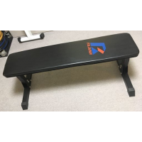 Training/Weights Bench