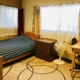Well located private room in SHIBUYA area