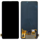 Xiaomi Mi CC9e LCD Replacement Wholesale | Xiaomi Replacement Parts