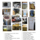 Moving Sale/Household Items!!