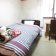 Cheap private room in Nakano