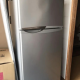 Fridge, washer and microwave for sale - ¥25000 with free delivery