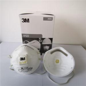 3m face mask ffp3