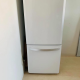 Moving-Fridge and washingmachine for sale-18000 total including delivery