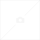 private furniture house in osaka namba for rent