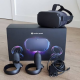 Original Oculus Quest Headset 128gb VR