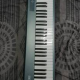 M-Audio USB MIDI KEYBOARD 88 KEYS (sayonara sale) - ¥9,000