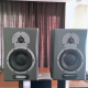 DYNAUDIO Air 6 Professional Studio monitors