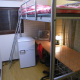Single room's in sharehouse from 48,800~ Yen/Monthly ! 13 min from IKEBUKUROby train