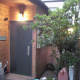 Fully furnished sharehouse with private room's in Tokyo
