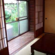 66,000yen/mo ----> Private Room in Classic Japanese House - Super fun flatmates!!