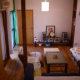 JPY66000 Private Room for a Girl in mixed house ---> get to Shibuya or Shinjuku FAST!