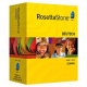 Rosetta Stone German LEVELS  1, 2, 3, 4 and 5