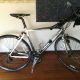 Road bike - Scott Speedster S65