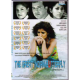 DVD NTSC ''ALL'' REGION:  The Great Indian Butterfly