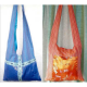 Bags: Ethnic Shoulder type NEW