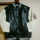 Major league baseball jacket for sale