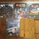 selling 4 English version PS3 Games - JPY4000